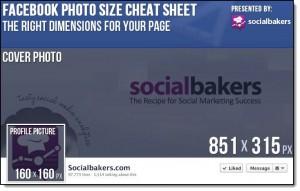 cheat sheet pick